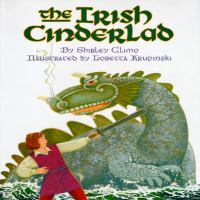 The Irish Cinderlad