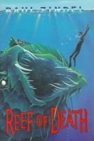 Reef of Death