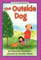 The Outside Dog