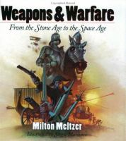 Weapons & Warfare