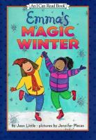 Emma's Magic Winter
