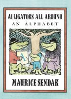 Alligators All Around