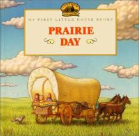 Prairie Day