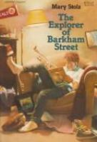 The Explorer of Barkham Street