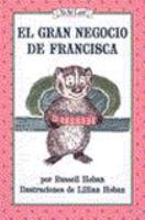El gran negocio de Francisca