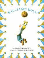 William's Doll