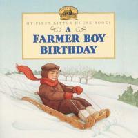 A Farmer Boy Birthday
