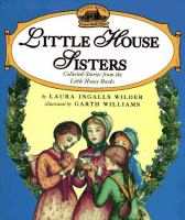 Little House Sisters