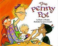 The Penny Pot