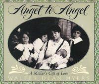 Angel to Angel