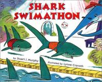 The Shark Swimathon