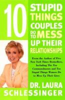 Image: 10 Stupid Things Couples Do to Mess up Their Relationships
