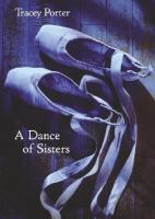 A Dance of Sisters