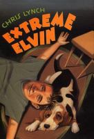 Extreme Elvin