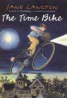 The Time Bike