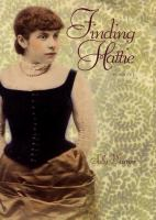 Finding Hattie