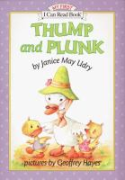 Thump and Plunk