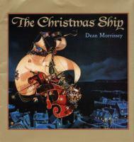 The Christmas Ship