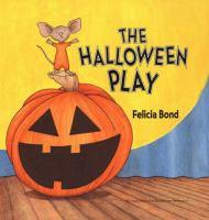 The Halloween Play