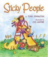 Sticky People