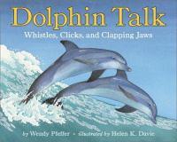 Dolphin Talk