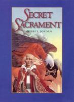 Secret Sacrament