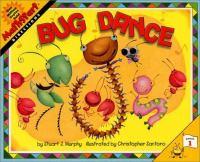 Bug Dance