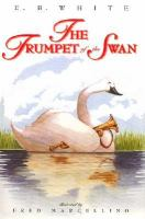 The Trumpet of the Swan