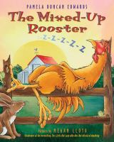 The Mixed-up Rooster