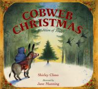 The Cobweb Christmas