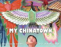 My Chinatown