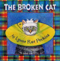 The Broken Cat