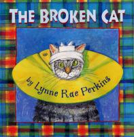 The Broken Cat