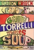 Granny Torrelli Makes Soup