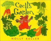 Cecil's Garden