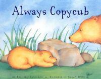 Always Copycub