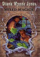 Mixed Magics