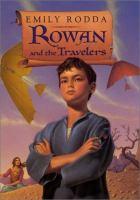 Rowan and the Travelers