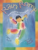 Rain Romp