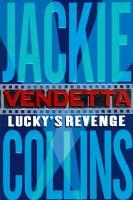 Vendetta, Lucky's Revenge