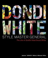 Style Master General