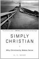 Simply Christian