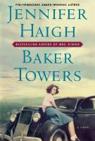 Baker Towers