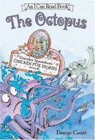 The Otopus