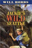 Jackie's Wild Seattle