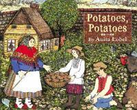 Potatoes, Potatoes