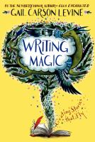 Writing magic : creating stories that fly