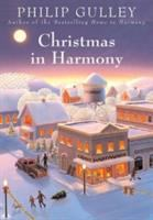 Christmas in Harmony