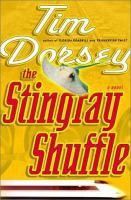 Stingray Shuffle
