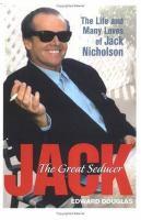 Jack, the Great Seducer